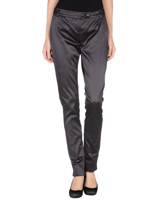 все цены на  TOY G. Классические брюки  в интернете