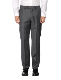 VIGANO' - Dress pants