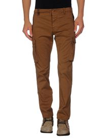 OFFICINA 36 - Casual pants