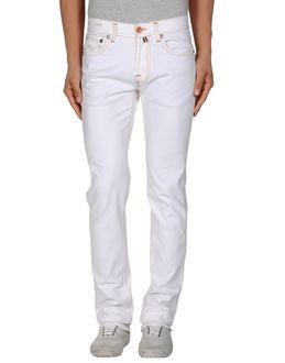 PT05 - Džinsu apģērbu - džinsa bikses