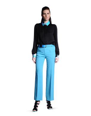 EMILIO PUCCI - Formal trouser