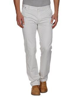 Pantaloni - MCS MARLBORO CLASSICS EUR 35.00