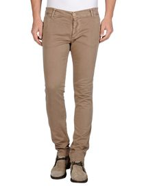INDIVIDUAL - Casual pants