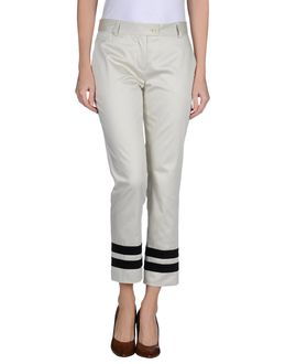 Pantaloni - MOSCHINO CHEAPANDCHIC EUR 59.00