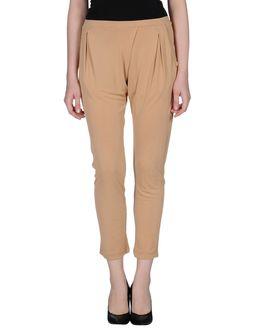 Pantaloni - MASSIMO REBECCHI EUR 65.00