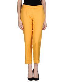 STELLA McCARTNEY - Dress pants