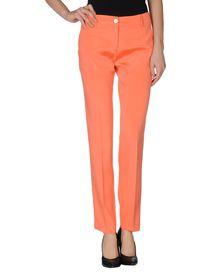 BLUMARINE - Pantalone classico
