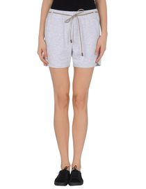 BRUNELLO CUCINELLI - Sweat shorts