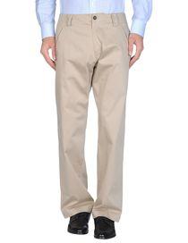 57 T - Dress pants