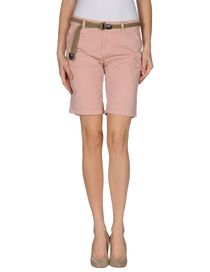 ONLY - Bermuda shorts