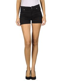 CHEAP MONDAY - Shorts