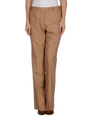 MAISON MARGIELA 4 - Pantalone classico