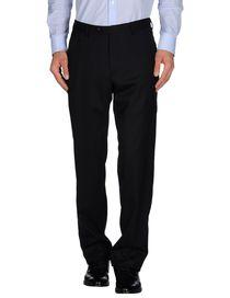 URBIS - Dress pants