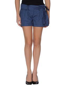 Shorts - 5PREVIEW EUR 35.00