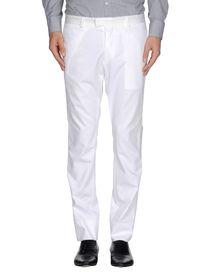 JUST CAVALLI - Formal trouser