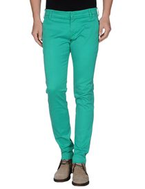 ENTRE AMIS MEN - Casual trouser