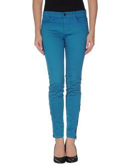 Pantaloni - J BRAND EUR 74.00