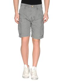 JACK & JONES - Bermuda shorts