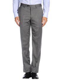 JOHN W. TURNER - Dress pants