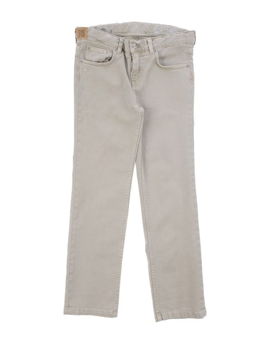 jesus is a brand of jeans Shop online for robin's jean latest collection brand name american apparel: jeans, jackets, hats and accessories wide range of styles and trends.