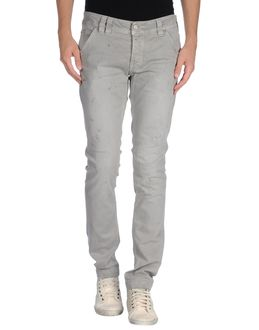 CYCLE - Džinsu apģērbu - džinsa bikses