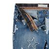 Stella McCartney - Nina Jeans  - PE14 - e
