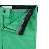 Stella McCartney - Fitz Trouser  - PE14 - e