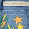 Stella McCartney - Pipkin Jeans  - PE14 - e