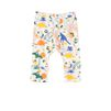 Stella McCartney - Legging Macy - PE14 - d