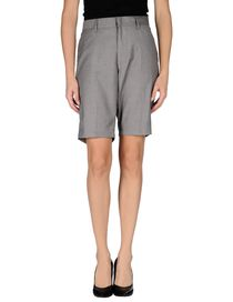 CHEAP MONDAY - Bermuda shorts