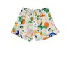 Stella McCartney - Shorts Hannah - PE14 - r