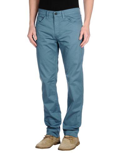Повседневные брюки LEVI'S RED TAB 36478000UT