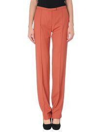 BALENCIAGA - Dress pants