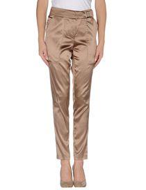 ANNARITA N. - Dress pants