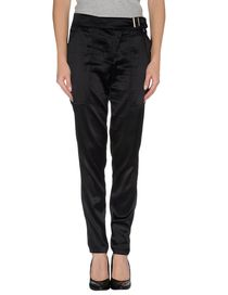 ANNARITA N. - Dress pants