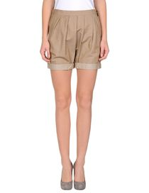 BRUNELLO CUCINELLI - Shorts