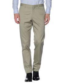 P&S PETER & SONS - Dress pants