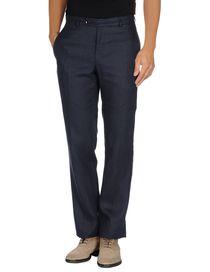 CAESAR - Casual pants