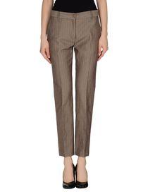 ASPESI - Dress pants