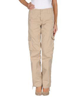Pantaloni - CARHARTT EUR 55.00