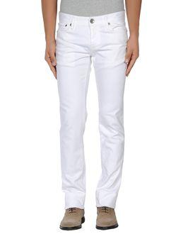GUESS - Džinsu apģērbu - džinsa bikses