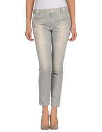 NFY - Casual pants