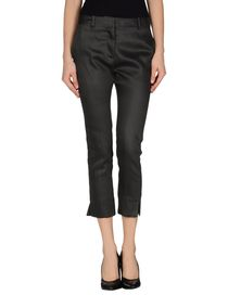 ACNE - Casual trouser