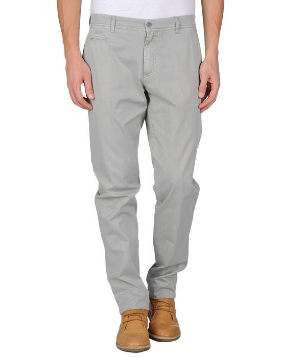 HARMONT&BLAINE Повседневные брюки