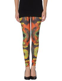 AMARANTO - Leggings
