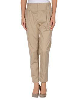 Pantaloni - COAST,WEBER & AHAUS EUR 64.00