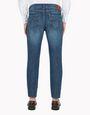 BRUNELLO CUCINELLI M0Z37J1180 Denim trousers U r