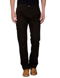 ASPESI - Casual pants