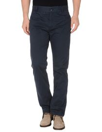 SURFACE TO AIR - Casual trouser