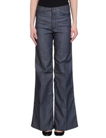 RENHSEN - Casual pants